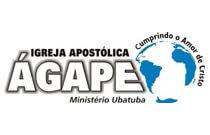 Igreja Ágape
