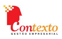 Contexto Gestão Empresarial