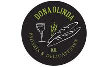 Padaria e Delicatessen Dona Olinda