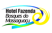 Hotel Bosques