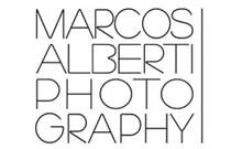 Marcos Alberti