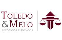 Toledo e Melo Advogados Associados